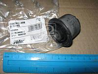 Сайлентблок рычага AUDI 80 89-94  передн. ось (RIDER)