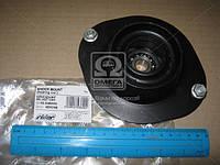 Опора амортизатора DAEWOO NEXIA 95-97, OPEL KADETT E  84-91 передняя  с подшипником (RIDER), ABHZX