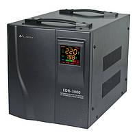Симісторний стабілізатор напруги Luxeon EDR-3000