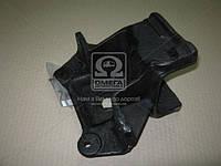 Кронштейн передней рессоры задний левый ГАЗ 53 3307 3309 52-2902447