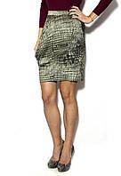 Юбка Galliano, фото 1