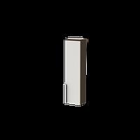 Шкаф навесной Ювента MATRIX MXC-20, фото 1