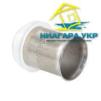 Гильза для пресс-фитинга VALTEC VTm.290.N. 16 мм
