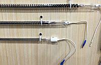 Лампы для Уфо (Ufo)  2200W 230V
