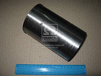 Гильза поршневая MB 88.00 OM611/OM612/OM613/OM646/OM647/OM648 (пр-во KS)