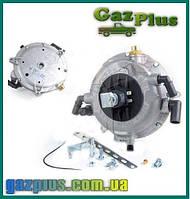 Газовый редуктор Landi Renzo SE81 140 л.с.