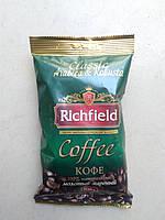 Кава мелена Арабіка-Робуста 100 г
