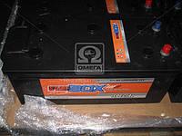 Аккумулятор  190Ah-12v StartBOX Special (513x220x223),L,EN1200 (арт. 5237931146), AHHZX