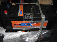 Аккумулятор  190Ah-12v StartBOX Special (513x223x223),R,EN1200 (арт. 5237931147), AHHZX