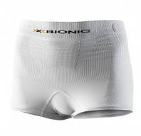 Термотрусы X-bionic Trekking Lady Boxer Shorts