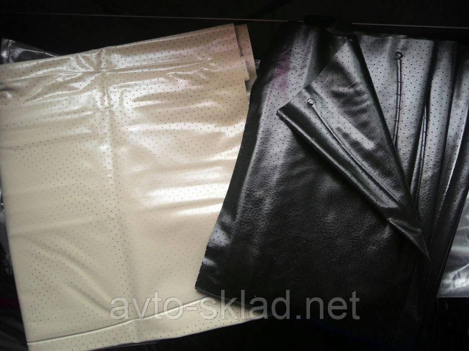 Обивка потолка (черная,белая) 2121 Нива Россия