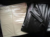 Обивка потолка (черная,белая) ВАЗ 2101-07,  2103, 2106