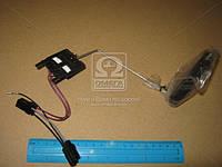 Датчик уровня топлива  ВАЗ-1117-1119 (электробензонасос  1118-1139009) (производство Пекар) (арт. ДУТ-К), AAHZX