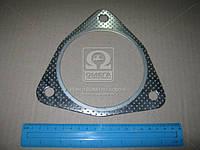 Прокладка DAF 95 (TEMPEST) (арт. TP014339)