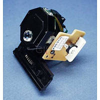 Головка лазерная KSS-213B