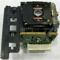 Головка лазерная SF-P101N 16pin