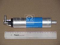 Топливный насос MERCEDES-BENZ (производство PIERBURG) (арт. 7.22156.50.0), AHHZX