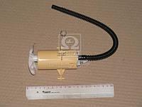 Топливный насос AUDI; Volkswagen (производство PIERBURG) (арт. 7.50107.50.0), AHHZX