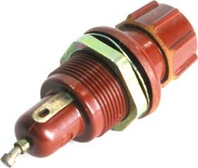 ДПК1-1 Тримач для  вставки плавкої ПК-30, ПЦ-30