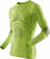 Термокофта X-bionic Energy Accumulator Evo Man Shirt Long Sleeves