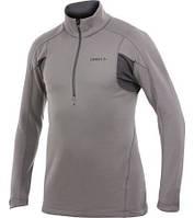 Пуловер Craft Bodymapped Half Zip Men 2013