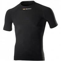 Термофутболка X-bionic Energizer Summerlight Shirt Short Sleeves 2014