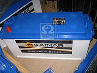 Аккумулятор  132Ah-12v KAINAR (513x182x240),R,EN890 (арт. 132 411 4 120), AHHZX