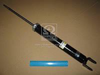 Амортизатор задний (производство Mobis) (арт. 553112T230), AGHZX