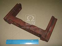 Поперечина МТЗ-1221,1523 (производство ВЗТЗЧ) (арт. 1322-2707130), AHHZX
