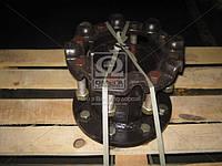 Проставка задняя МТЗ (производство ВЗТЗЧ) (арт. 70-3109040), AHHZX