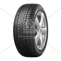 Шина 215/55R16 93H WINTER SPORT 5 (Dunlop) (арт. 531999), AGHZX