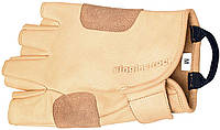 Перчатки Singing Rock Gloves Grippy 3/4