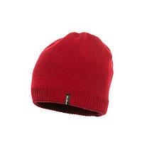 Водонепроницаемая шапка DexShell DH372-W