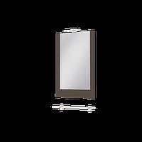 Зеркало Ювента MATRIX MXM (в ассортименте)