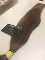 Волосы для наращивания Детские Купить ,Наращивание, парики