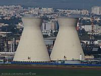 Градирни, купить градирни в Киеве, купить градирни в Украине