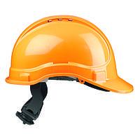 Каска защитная Style 300 код. HC325V (Class 0 EN50365, 1000V AC)