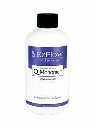 EzFlowQ-Monomer® Acrylic Nail Liquid, 946 мл.- 12004