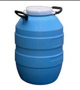 Теплоноситель ТЕПРО - 30Е (этиленгликоль)