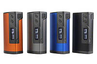 Батарейный блок Sigelei Fuchai 213W электронная сигарета боксмод (Оригинал)
