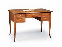 Письмовий стіл 03