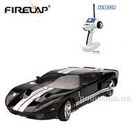 Автомодель радиоуправляемая 1:28 IW04M Ford GT 4WD Firelap черный FLP-408G4b