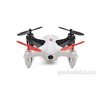 Квадрокоптер мини радиоуправляемый Q242G с FPV системой 5.8GHz WL Toys