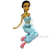 Кукла Жасмин Алладин 30 см Beatrice