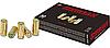 Холостые патроны Ozkursan (пистолетный, 9 мм)