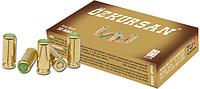 Патрон холостой пистолетный 8 мм