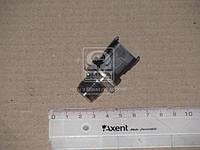 Датчик высокого давления (Производство Bosch) 0281002706