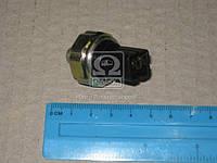 Датчик давления масла (Производство ASHIKA) 11-01-104