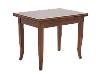 """Стол для дома """"Санторини 2"""""""