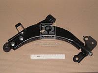 Детали подвески (Производство CTR) CQKK-9L